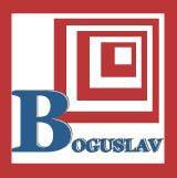 Богуславська сільгосптехніка