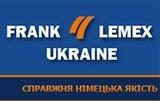 Франк Лемекс, ТОВ