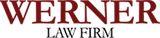 Вернер, Юридична фірма