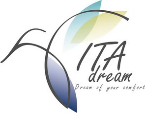 ITA DREAM ТОВ
