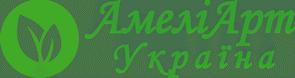 АмеліАрт Україна ТОВ