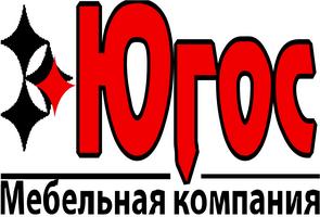 ФОП Масаликін Г.І.