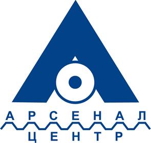АРСЕНАЛ ЦЕНТР ТОВ