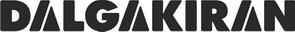Далгакиран компресор Україна ТОВ