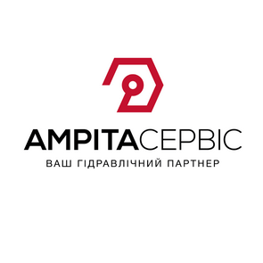 Амріта-Сервіс ТОВ