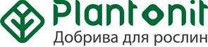 ШИБАС ТОВ