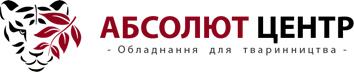 АБСОЛЮТ ЦЕНТР ПП
