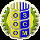 Завод сільгоспмашин ТОВ