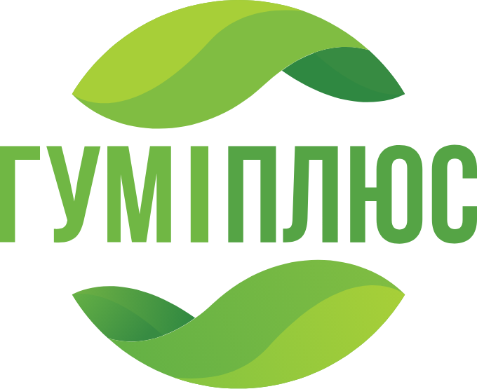 Агрофірма Гермес, ТОВ