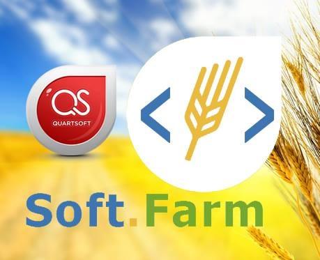 Soft.farm