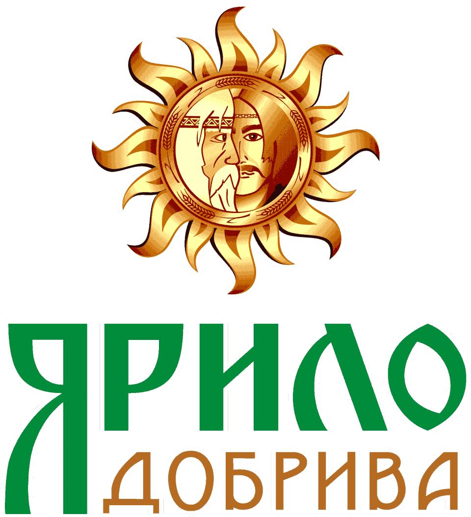 ГРУППА КОМПАНИЙ ЯРИЛО ООО
