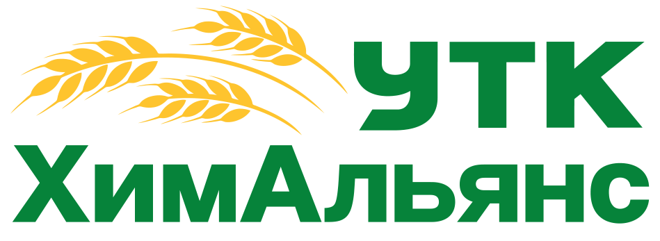 УТК ХимАльянс ТОВ