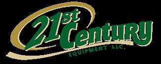 21st Century Equipment LLC