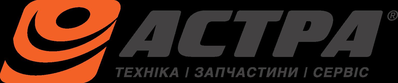 """ТОВ """"Агробудівельний Альянс """"АСТРА"""""""