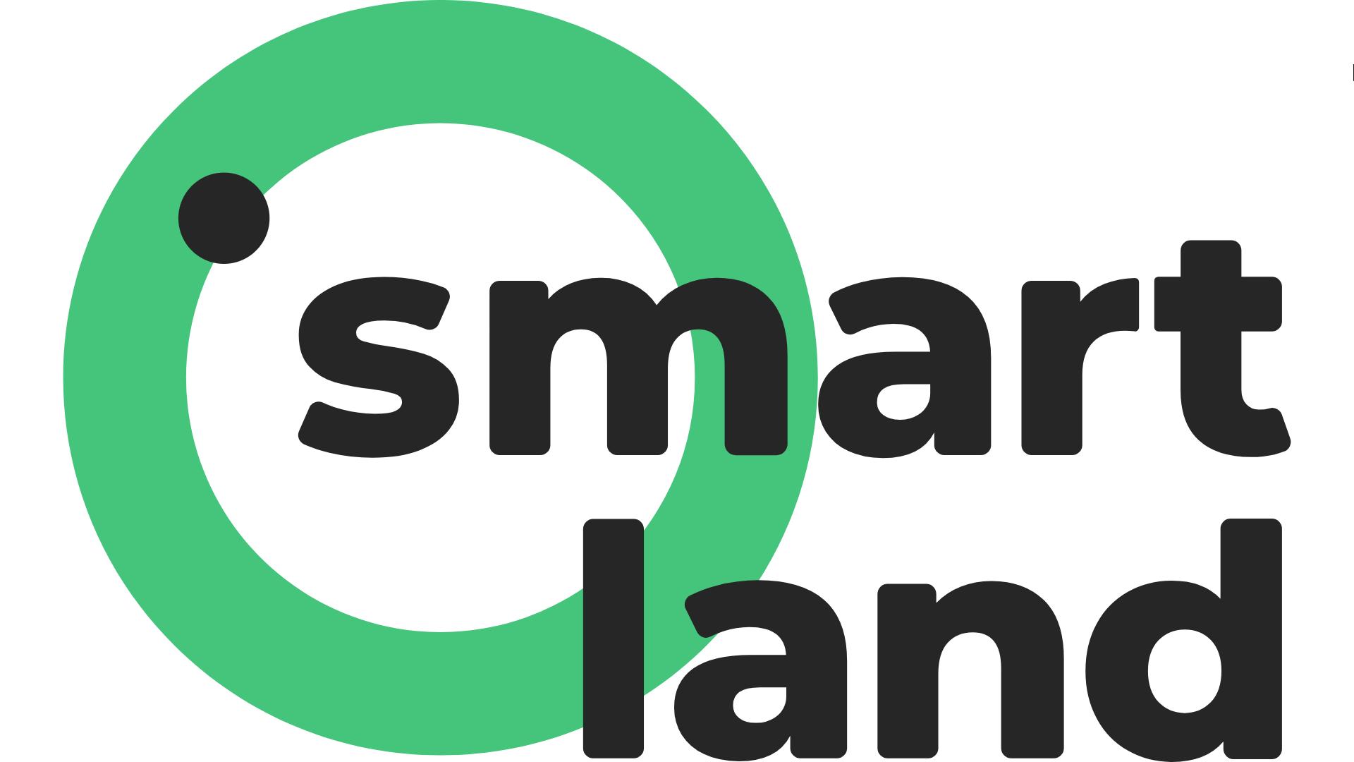 Smartland ( ТОВ