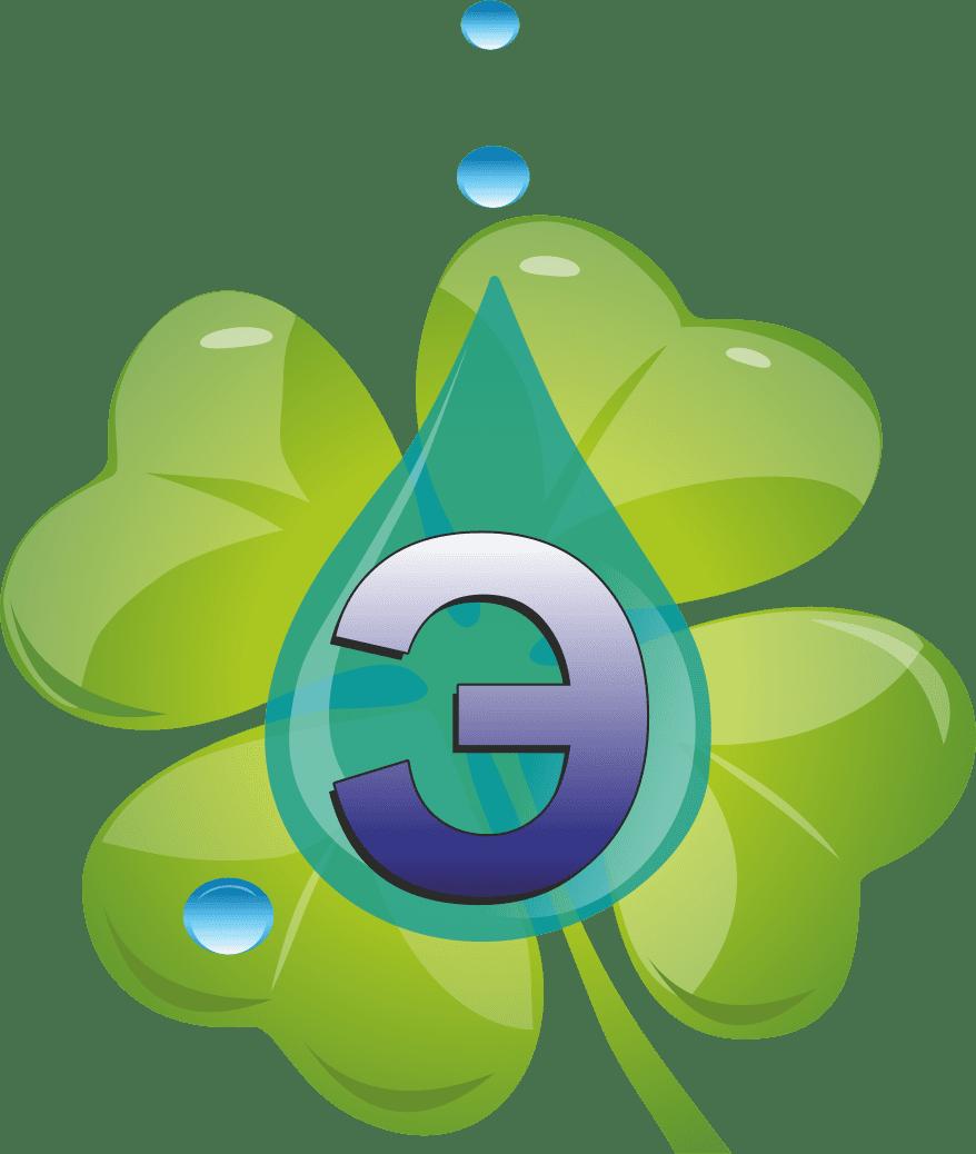 Агрокомпанія Еталон ТОВ