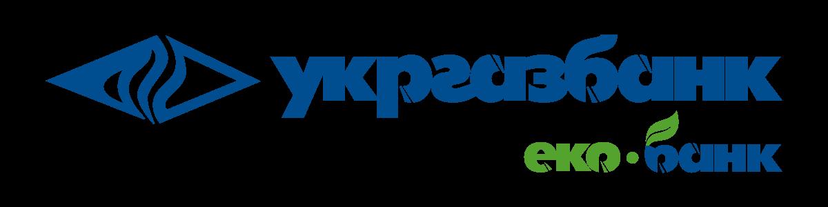 АБ УКРГАЗБАНК ПАТ