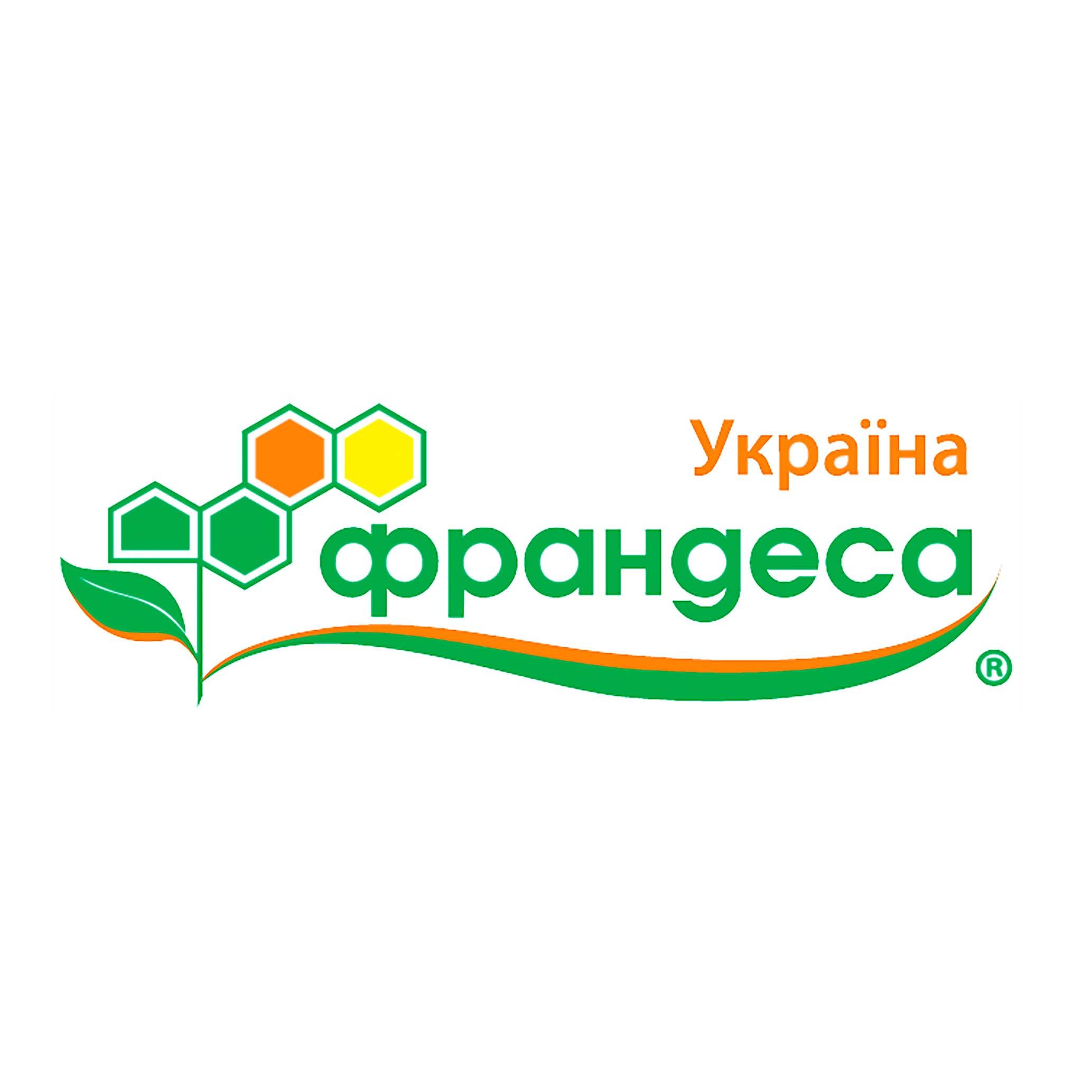 Франдеса Україна ТОВ