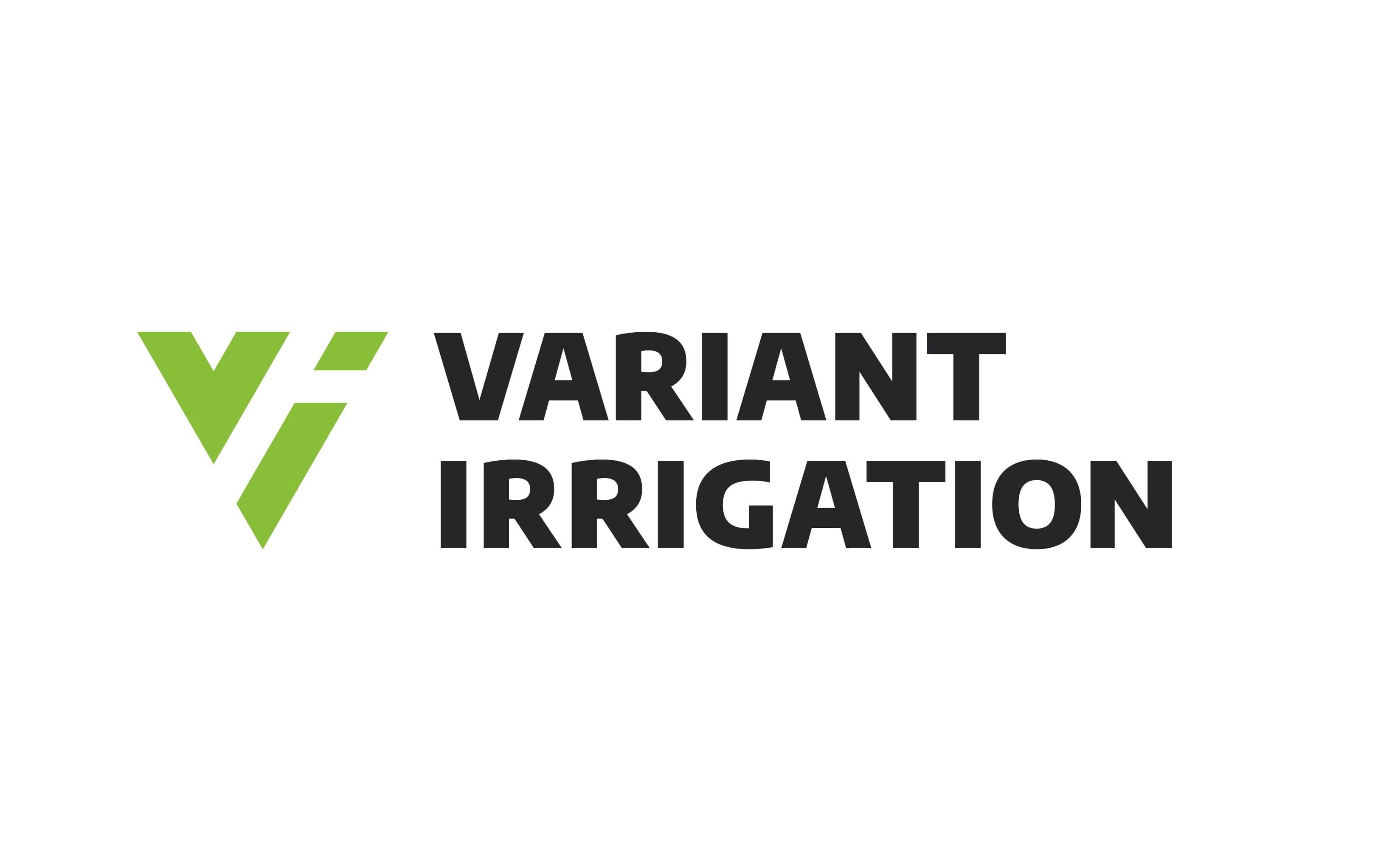Варіант Агро Буд ТОВ (ТМ Variant Irrigation)