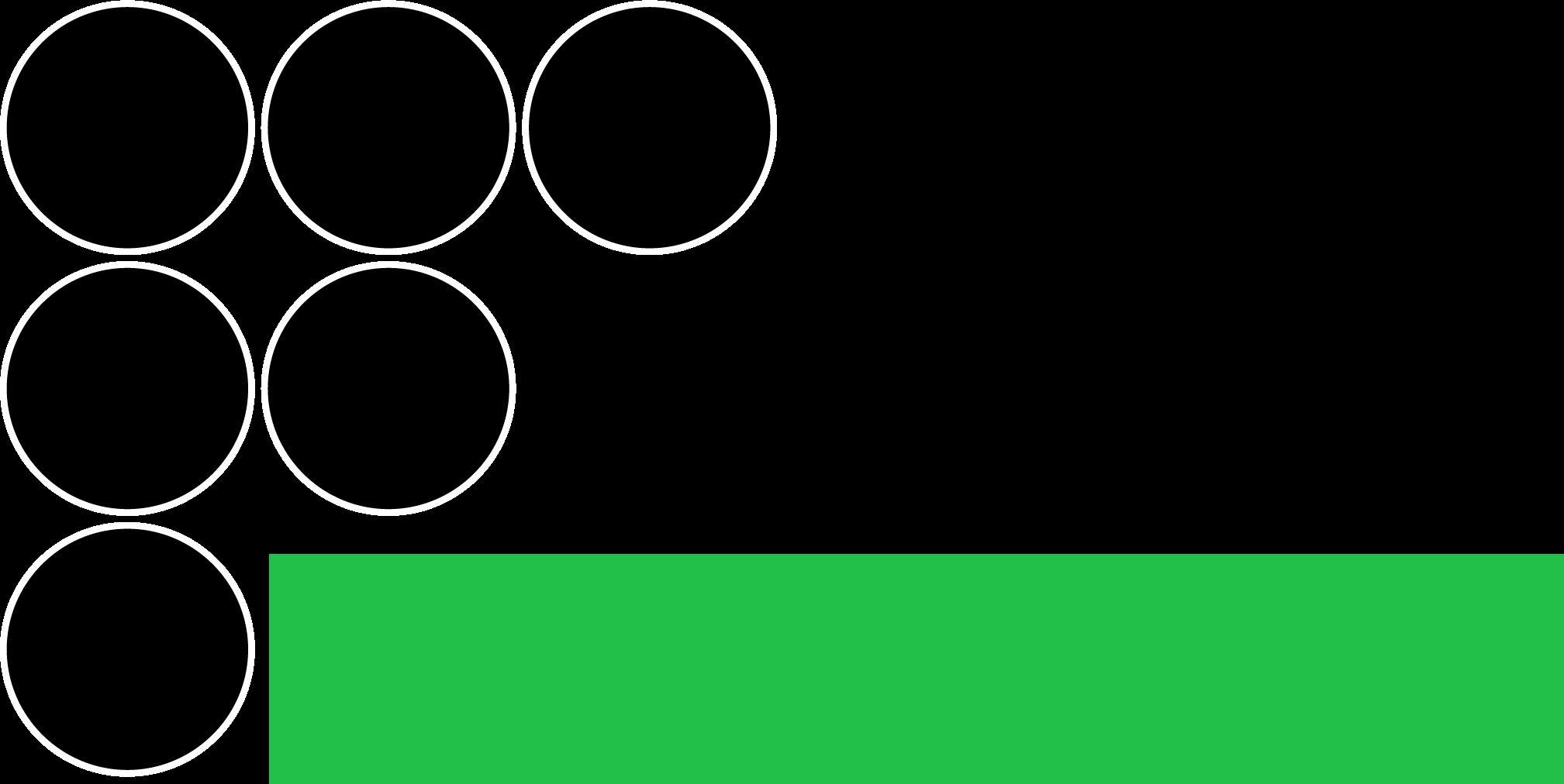Завод Фрунзе ПАТ
