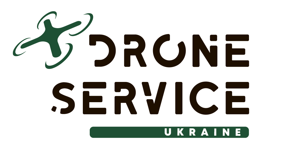 Drone Service Ukraine