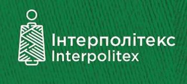 ТОВ Інтерполітекс
