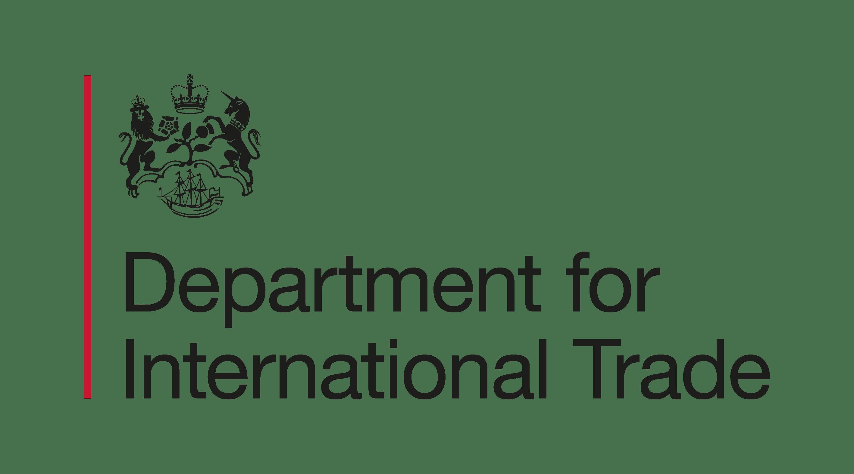 Відділ з міжнародної торгівлі Посольства Великобританії в Україні