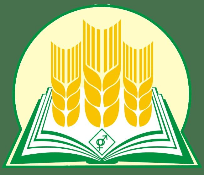 Інститут сільського господарства Степу Національної академії аграрних наук України