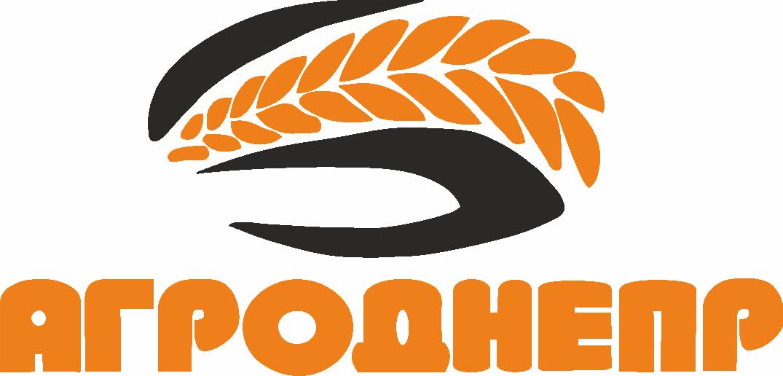 Агроднепр ТОВ